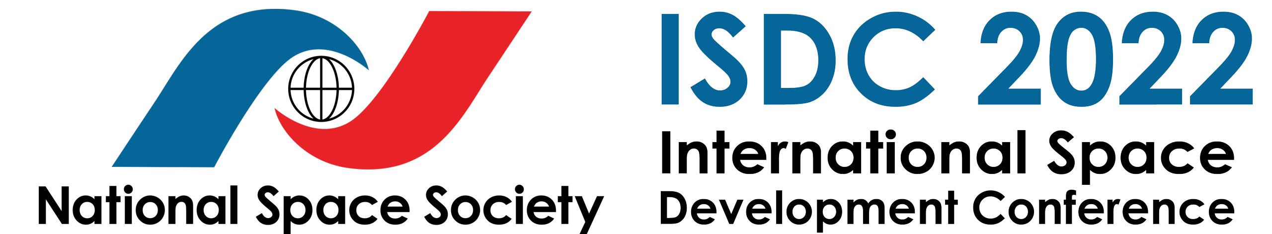 International Space Development Conference 2022